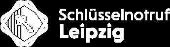 Schlüsseldienst Leipzig